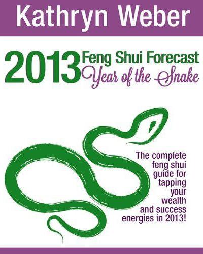 Feng-Shui-Forecast-2013