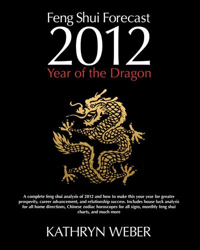 Feng-Shui-Forecast-2012
