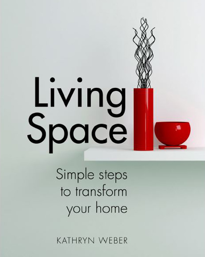 Living-Space-eBook